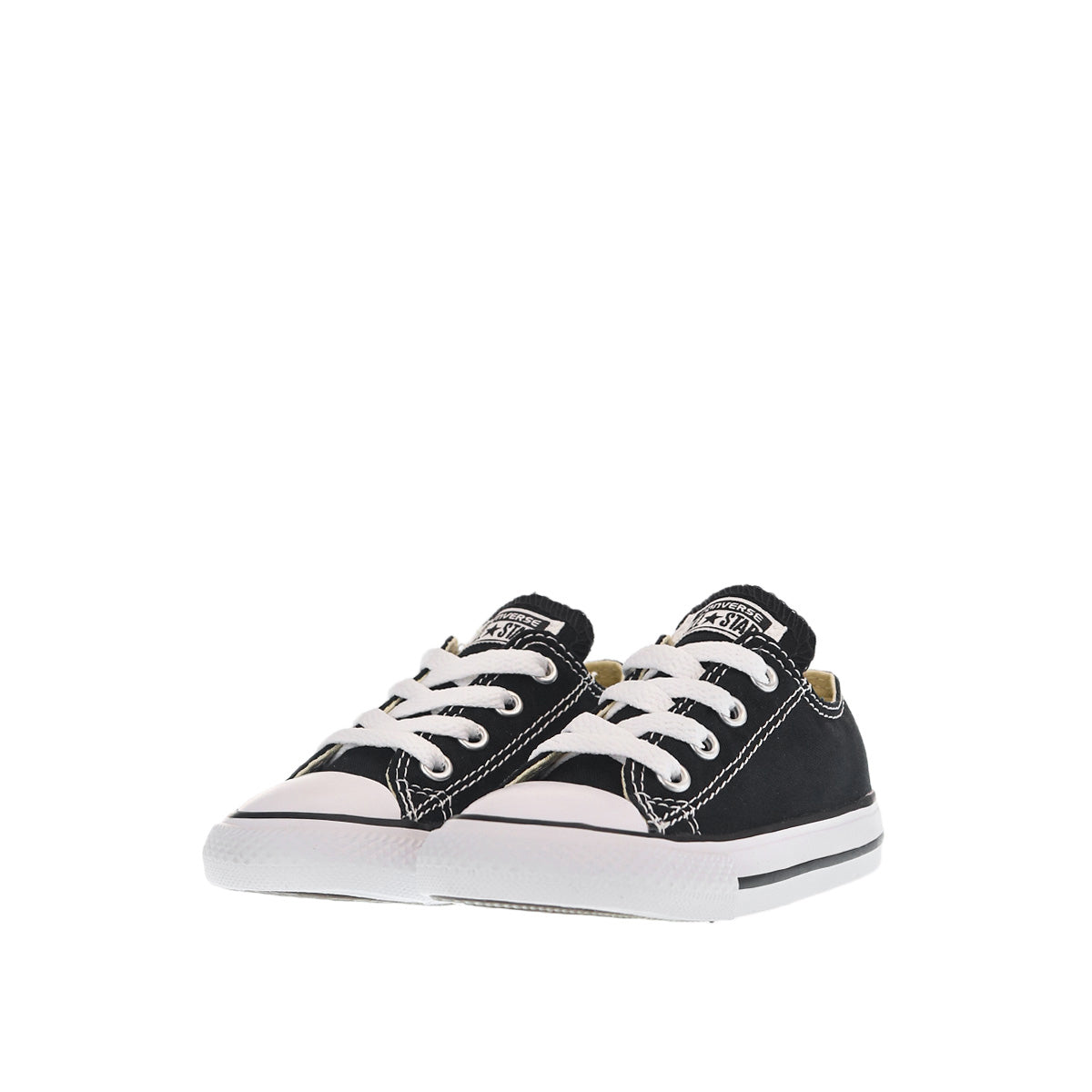 Converse All Star Chucks Ox Canvas 7J235C-