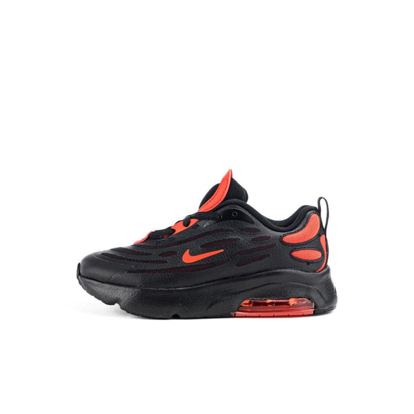 Nike Air Max Exosense (PS) CN7877-001-