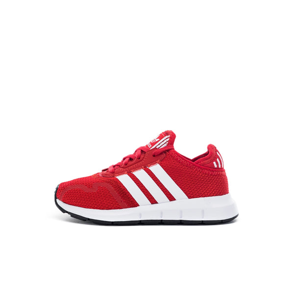 Adidas Swift Run X Children FY2167-