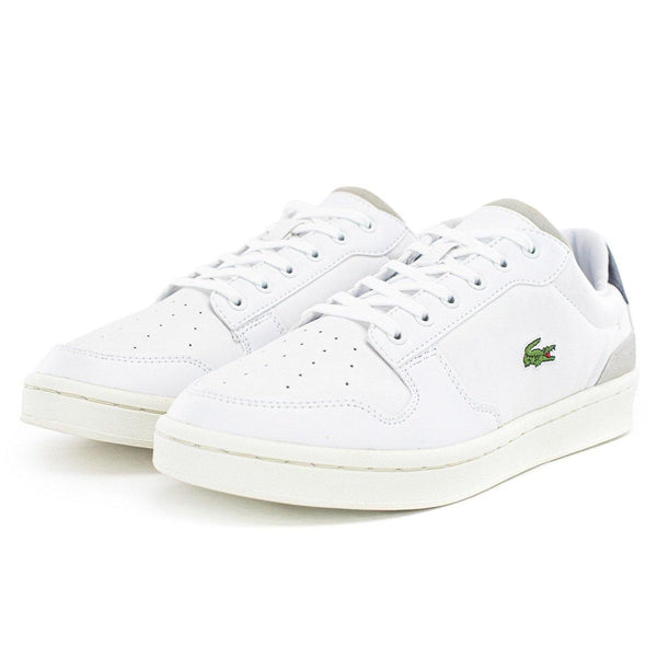 Lacoste Masters Cup 40SMA0008-042-