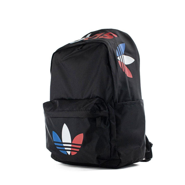Adidas Tricolor Rucksack GN4957-