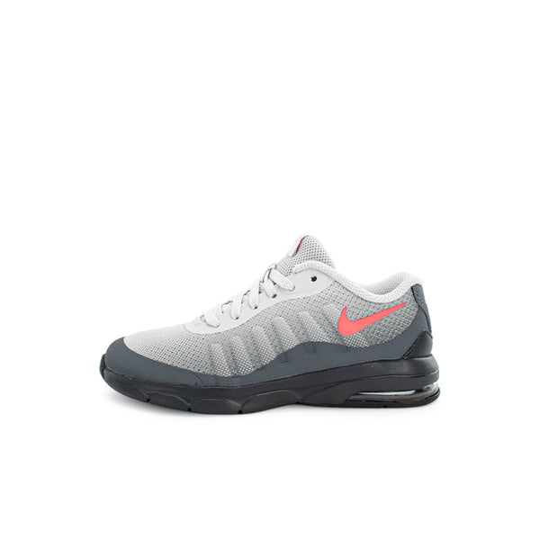 Nike Air Max Invigor (PS) CT6022-001-