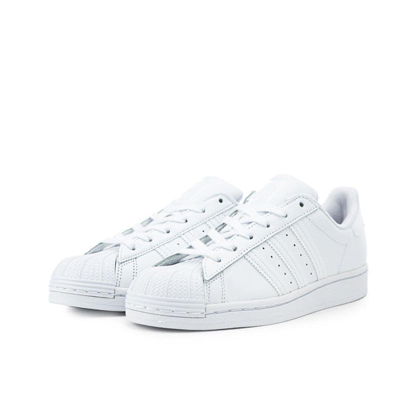 Adidas Superstar Junior EF5399-