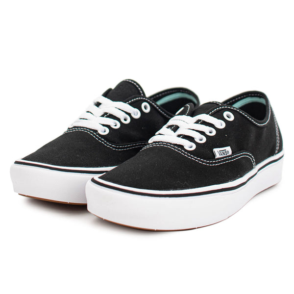 Vans Authentic ComfyCush VN0A3WM7VNE1-