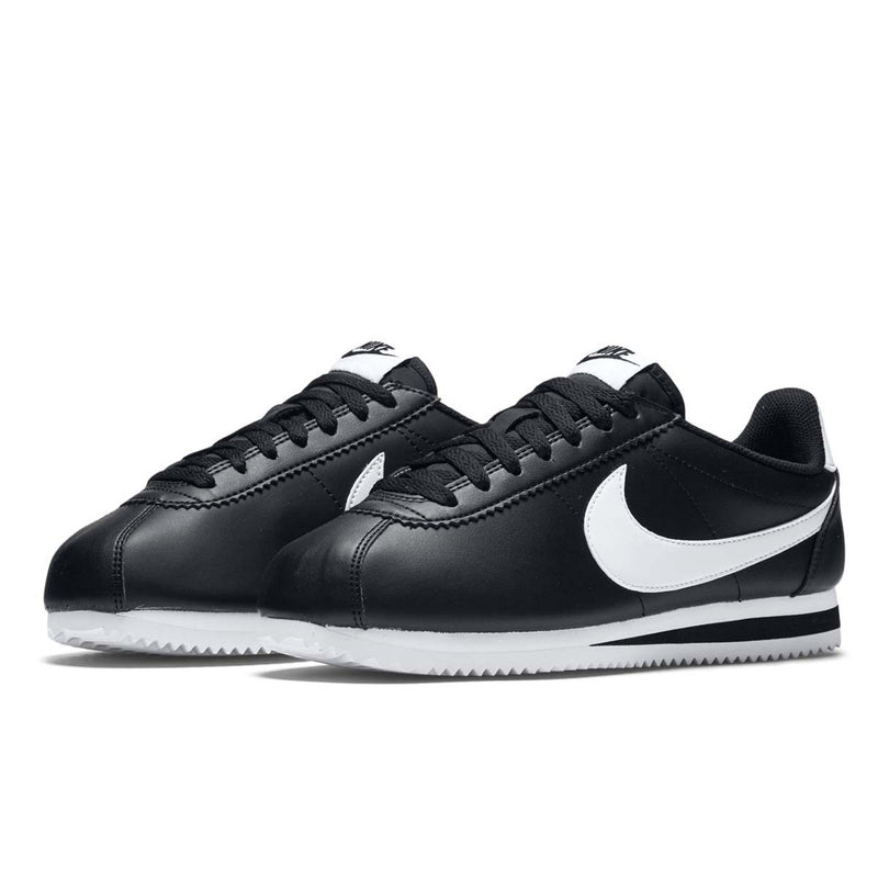Nike Classic Cortez Leather 807471-010-