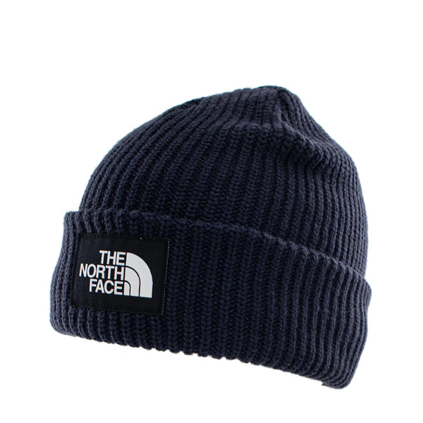 The North Face Salty Dog Beanie Aviator Winter Mütze NF0A3FJWRG1REGOS-