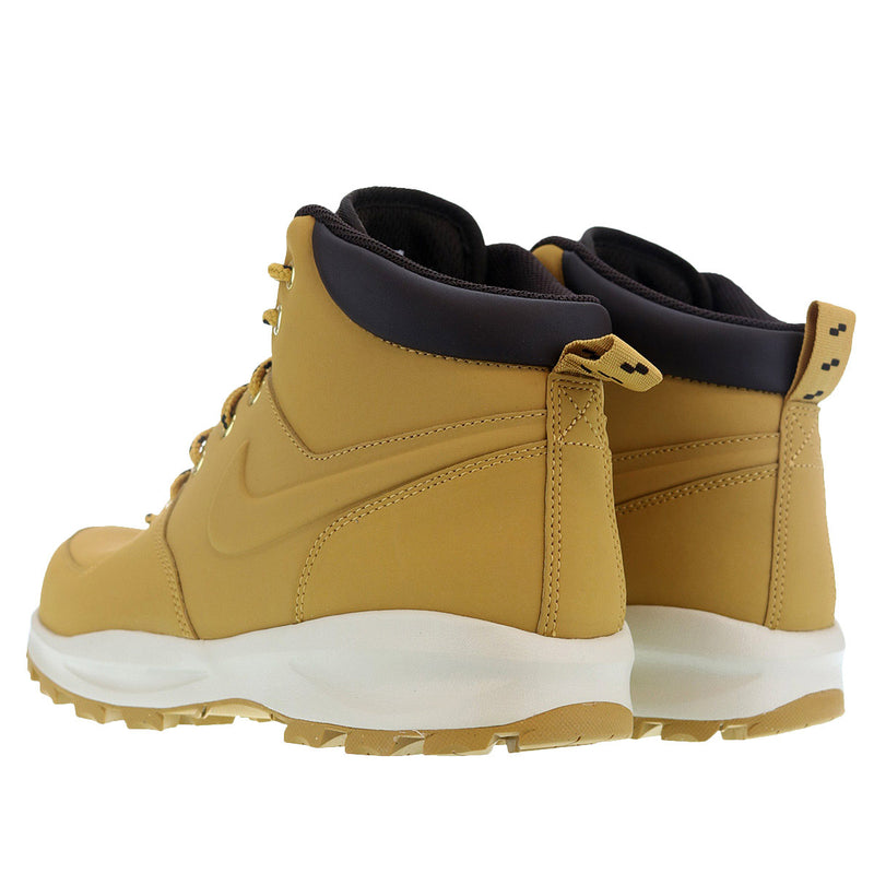 Nike Manoa Leather Boot Winter Stiefel 454350-700-