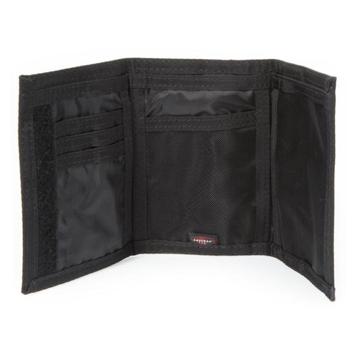 Eastpak Crew Single Wallet Geldbeutel EK371008-