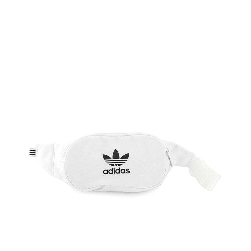 Adidas Essential Cross Body Bauchtasche FL9659-