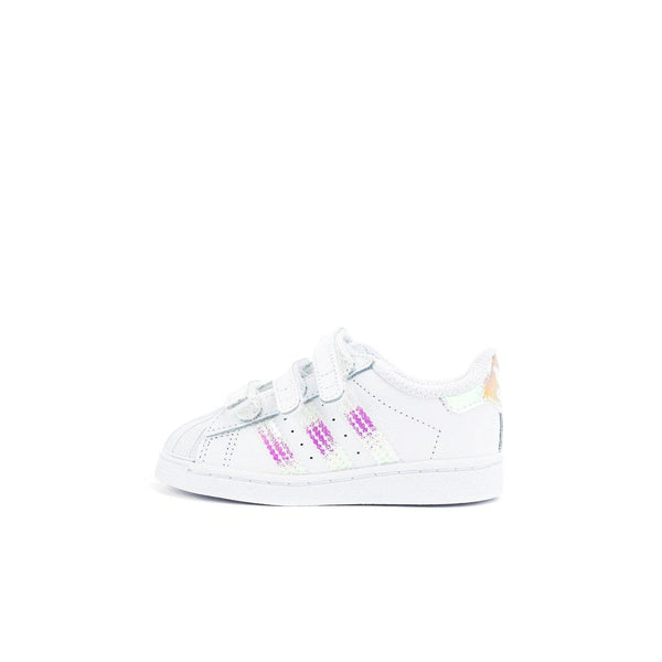 Adidas Superstar CF Infant FV3657-