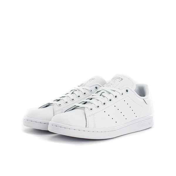 Adidas Stan Smith Junior EF4913-