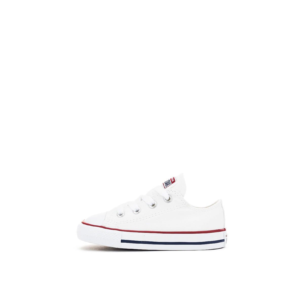 Converse All Star Chucks Ox Canvas 7J256C-