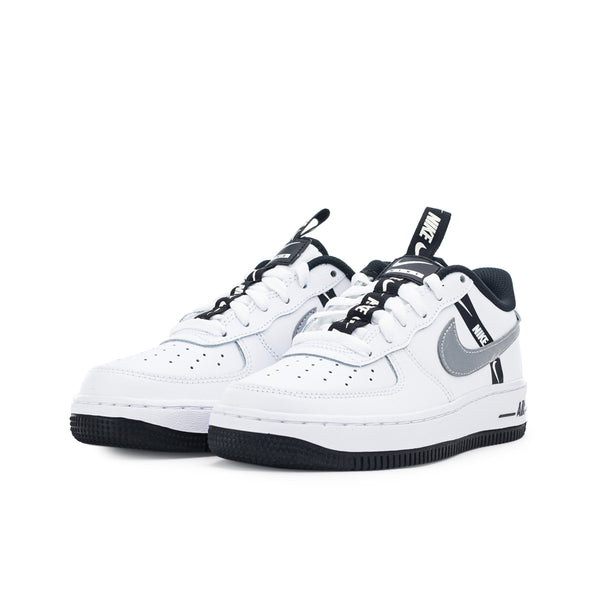 Nike Air Force 1 LV8 KSA (GS) CT4683-100-