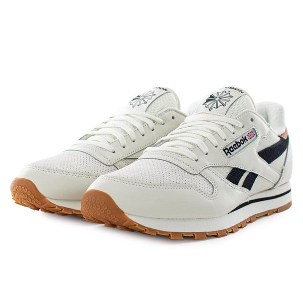 Reebok Classic Leather FX1249-