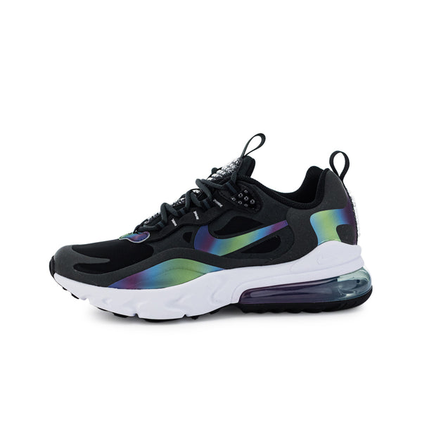Nike Air Max 270 React (GS) CT9633-001-