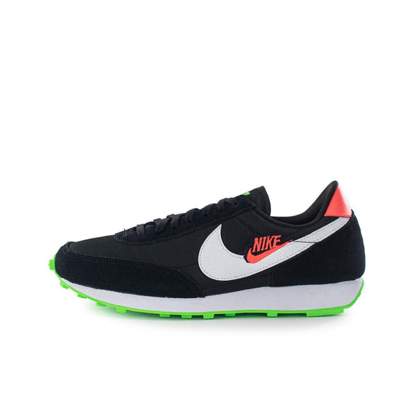 Nike W Daybreak Special Edition CT1279-001-