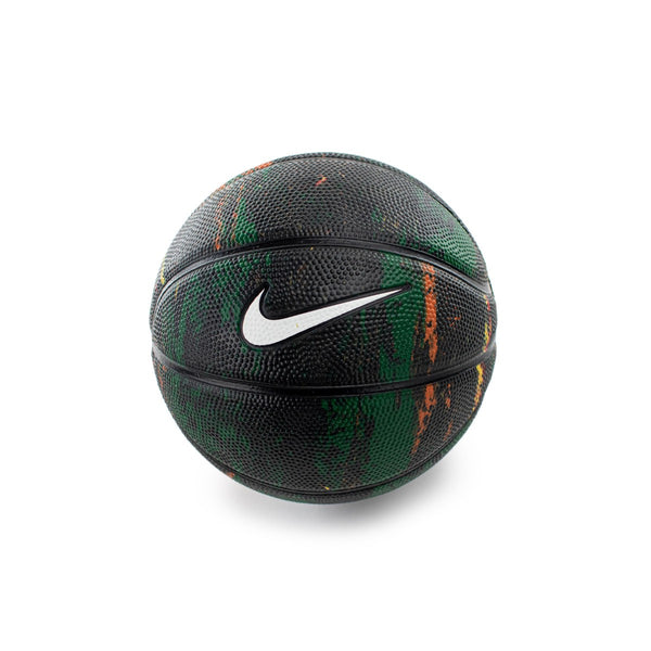 Nike Revival Skills Recycled Rubber Basketball Größe 3 9017/27 6538 973-