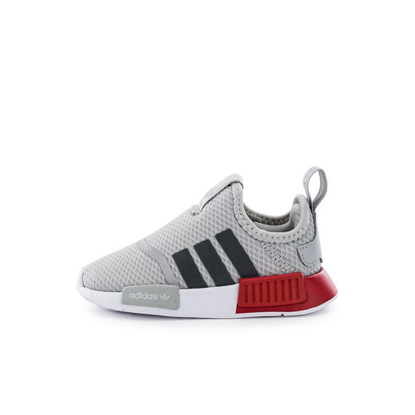 Adidas NMD 360 Infant EF6623-