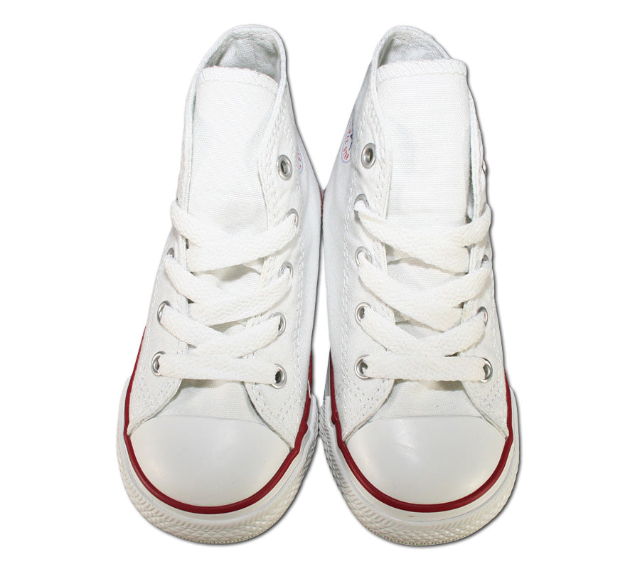 Converse All Star Chucks Hi Canvas 7J253C-