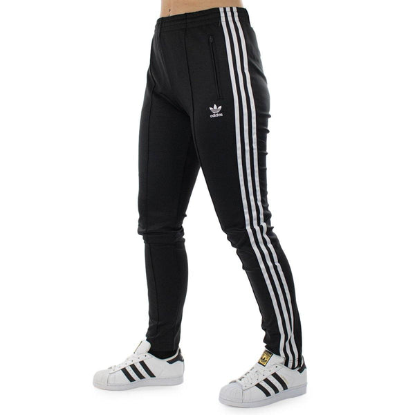Adidas Superstar Primeblue Pants Jogging Hose GD2361-