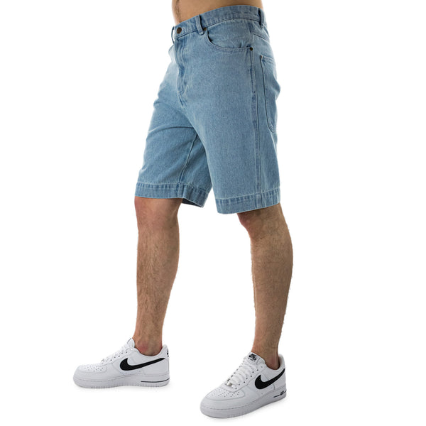 Karl Kani Denim Short 6013080-