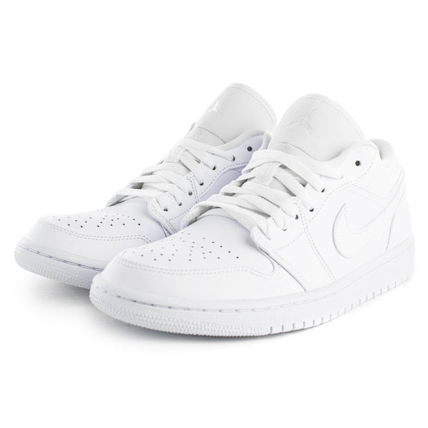Jordan Air Jordan 1 Low AO9944-111 - weiss-weiss