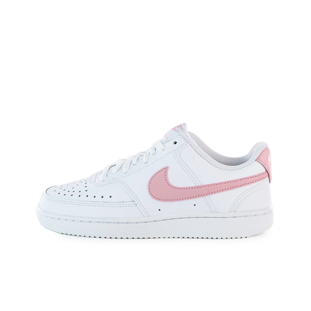 Nike Court Vision Low CD5434-110-