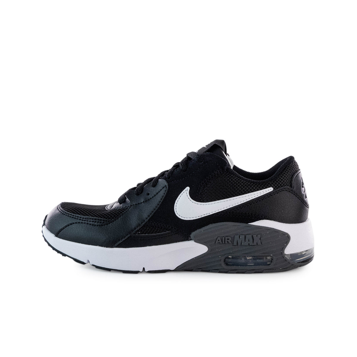 Nike Air Max Excee(GS) CD6894-001-