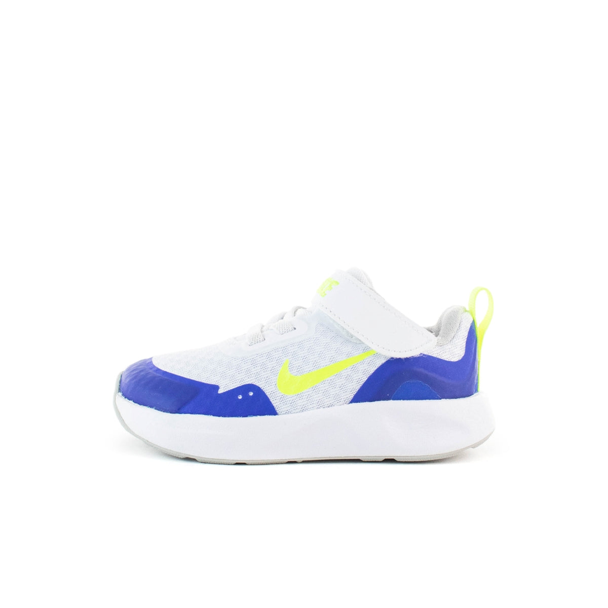 Nike WearAllDay CJ3818-104-