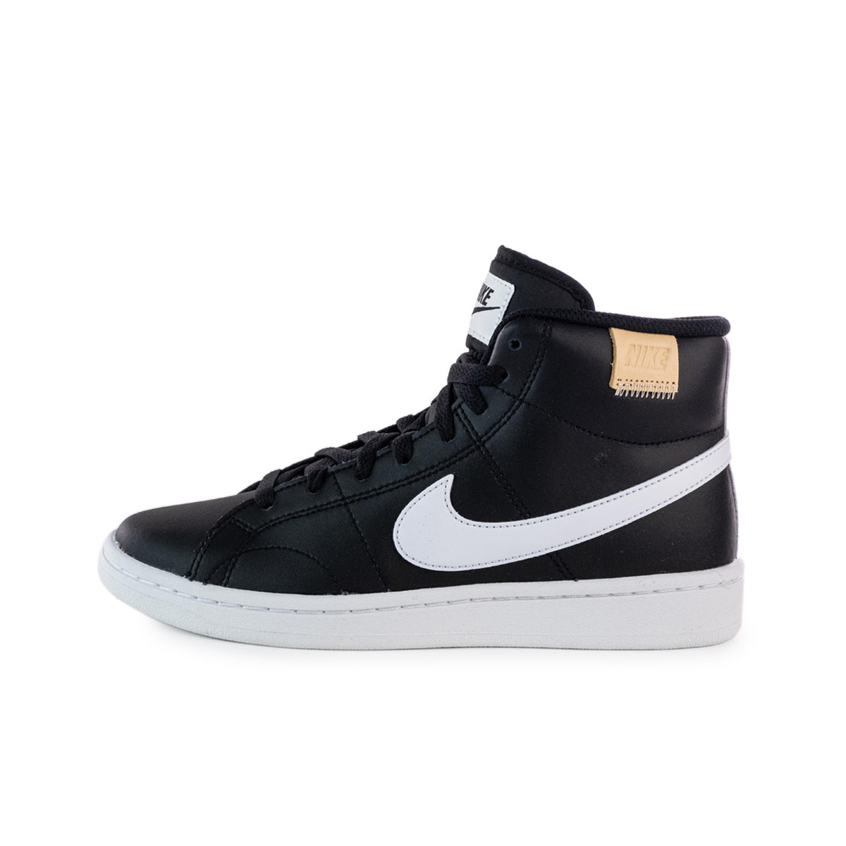 Nike Court Royale 2 Mid CT1725-001-