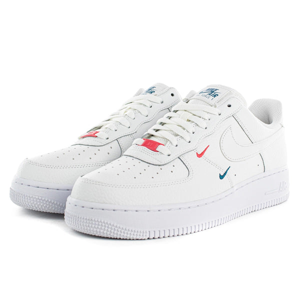 Nike Air Force 1 07 Essential CT1989-101-
