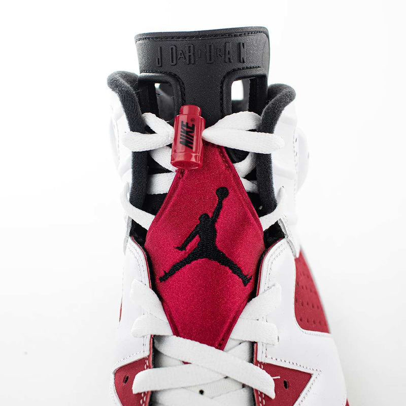 Jordan Air Jordan 6 VI Retro - Carmine CT8529-106-