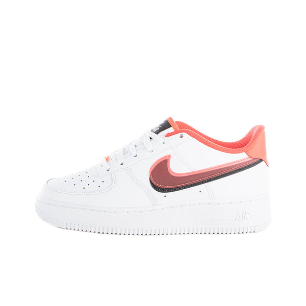 Nike Air Force 1 LV8 (GS) CW1574-101-