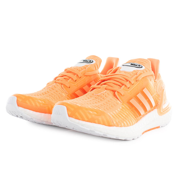 Adidas UltraBoost CC_1 DNA FZ2544 - orange-weiss
