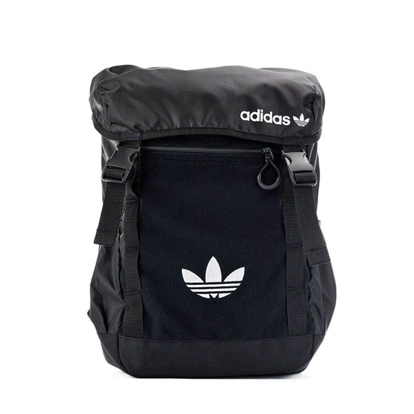 Adidas Premium Essentials Toploader Backpack Rucksack GD5004-