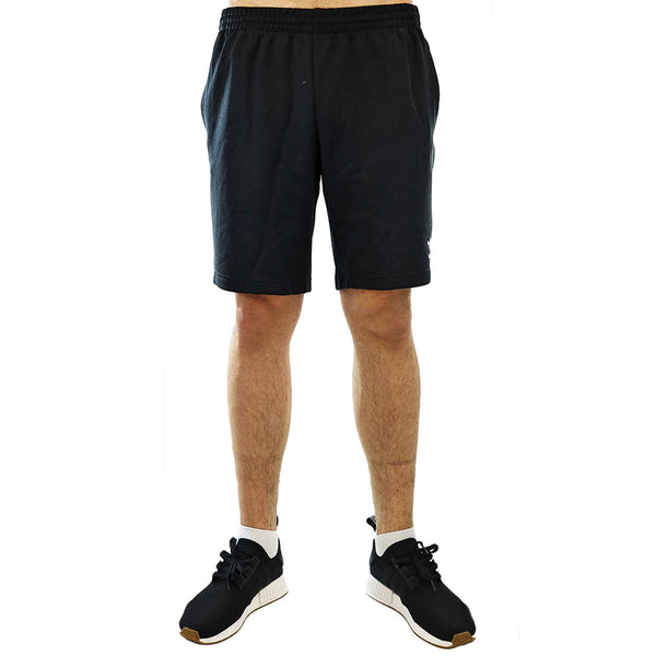 Adidas 3-Stripes Short DH5798-