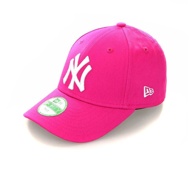 New Era 940 MLB League Basic New York Yankees 10877284 Child-