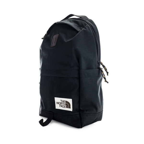 The North Face Daypack Rucksack NF0A3KY5KS7-