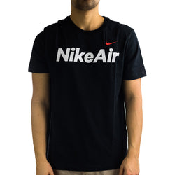 Nike NSW Air T-Shirt CK2232-010-