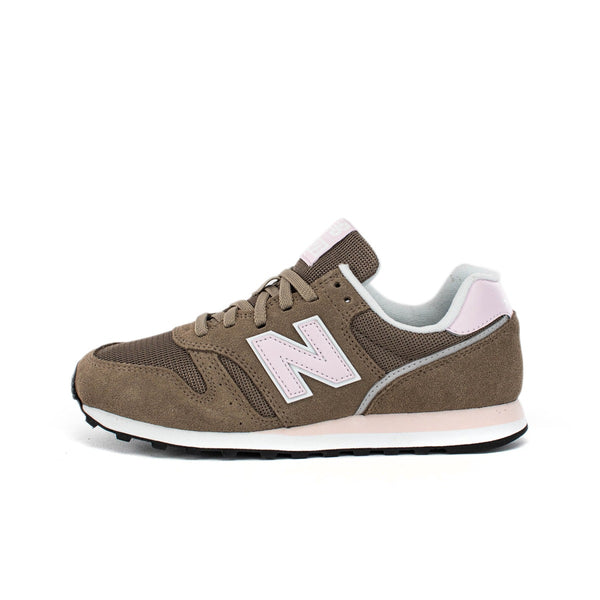 New Balance WL373BB2 774751-50-9-