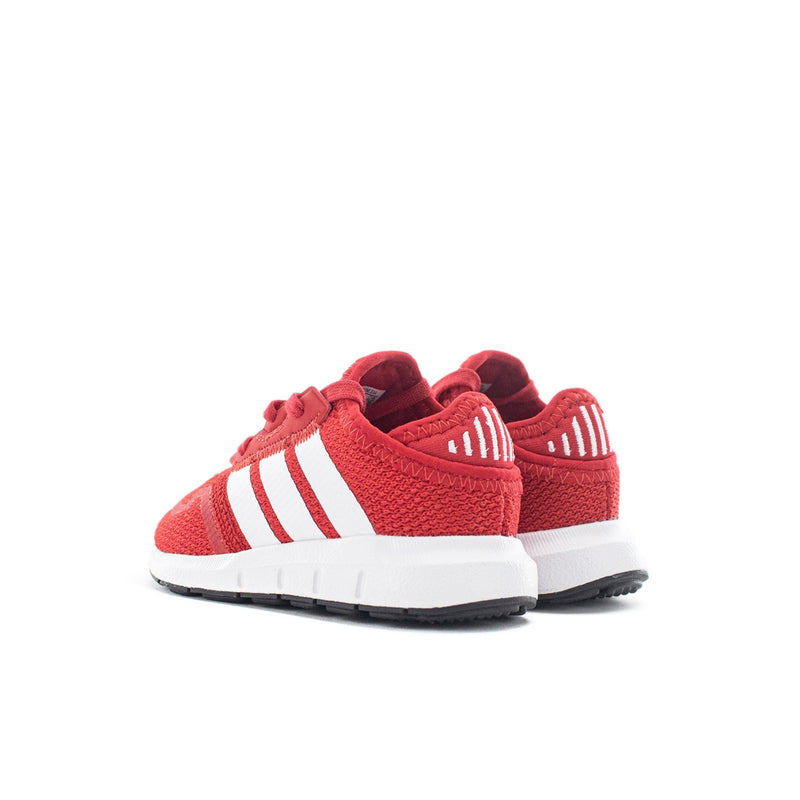 Adidas Swift Run X Infant FY2185-