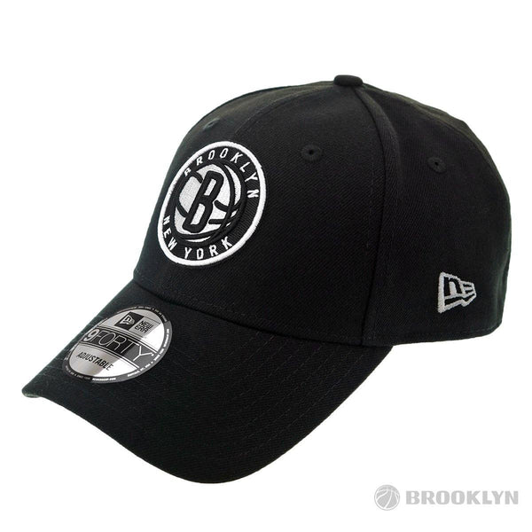 New Era 940 Brooklyn Nets NBA The League Game Cap 11405616