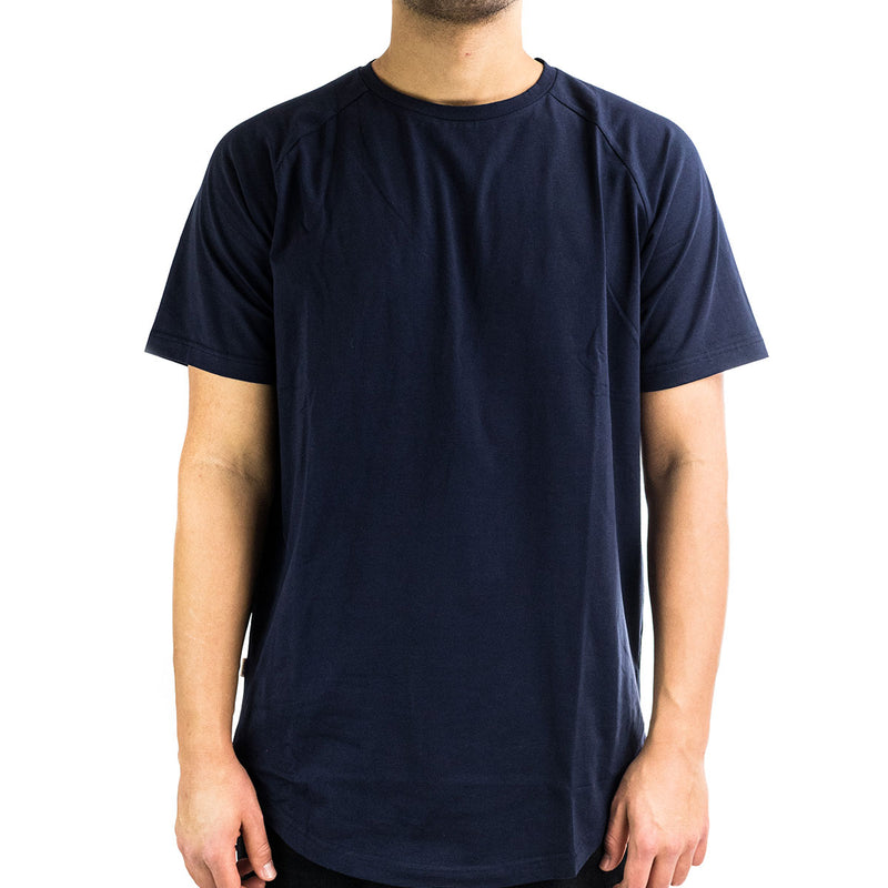 Fairplay Venice T-Shirt F1603008 NA94-