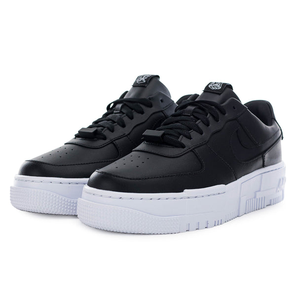 Nike Air Force 1 Pixel CK6649-001-