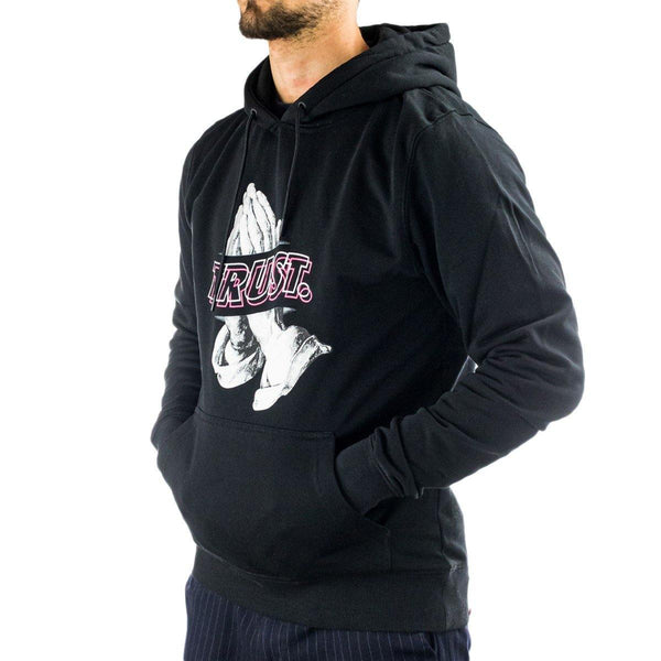 Cayler and Sons Trust Wave Hoodie CS1539-