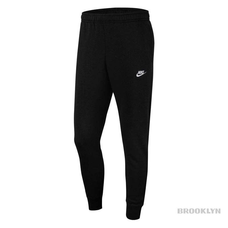 Nike NSW Club Jogger French Terry Jogging Hose BV2679-010-
