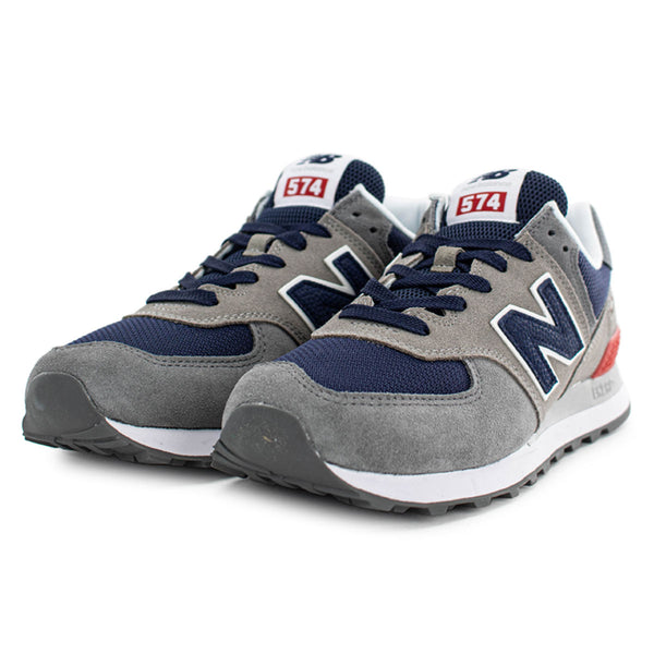 New Balance ML574EAD 774921-60-12-