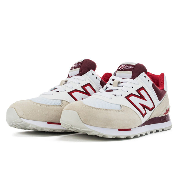 New Balance ML574NLA 819421-60-11-