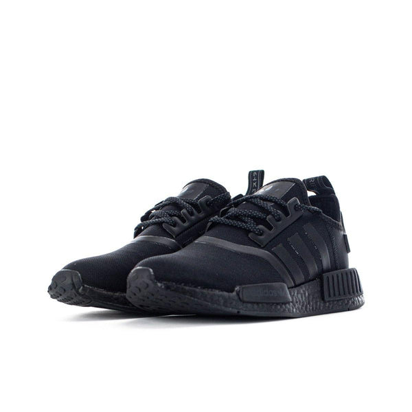 Adidas NMD_R1 Junior FX8777-