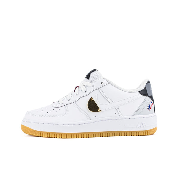 Nike Air Force 1 LV8 1 (GS) CT3842-100-